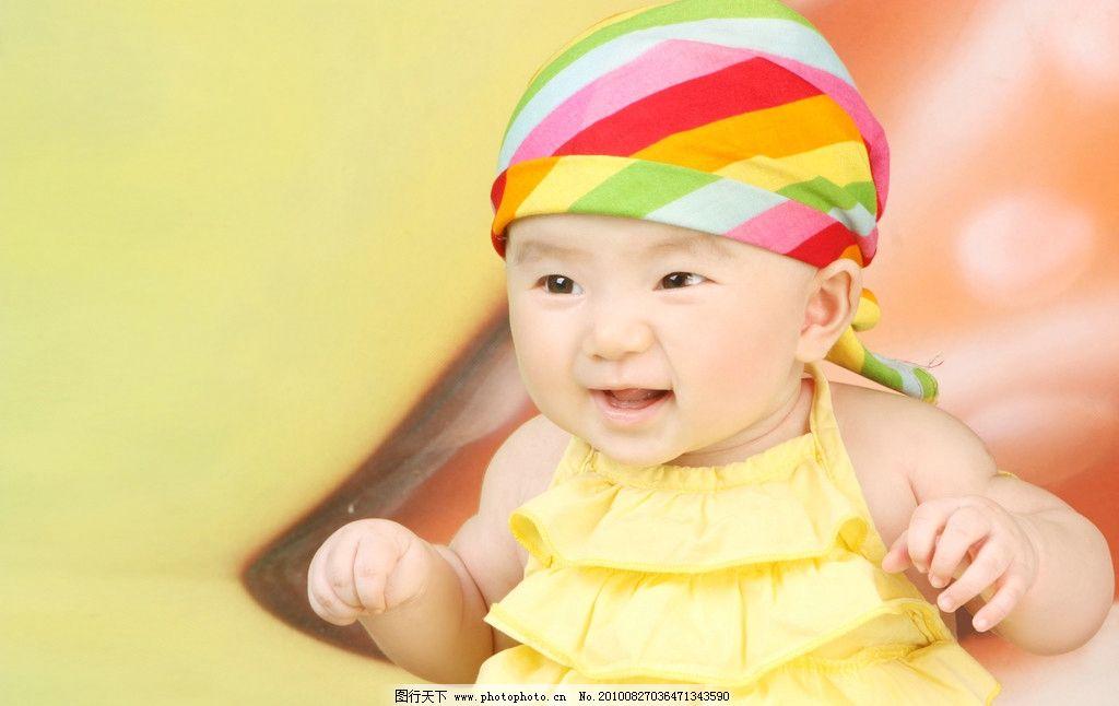 可爱宝宝 可爱 宝宝 美儿宝贝 宝贝 妈妈的爱 儿童 小孩 小孩子 活泼