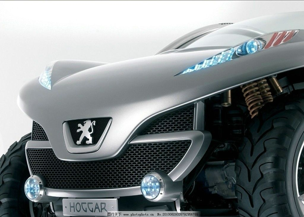 东风标致汽车 汽车 高清汽车 汽车壁纸 交通工具 现代科技 设计 72dpi