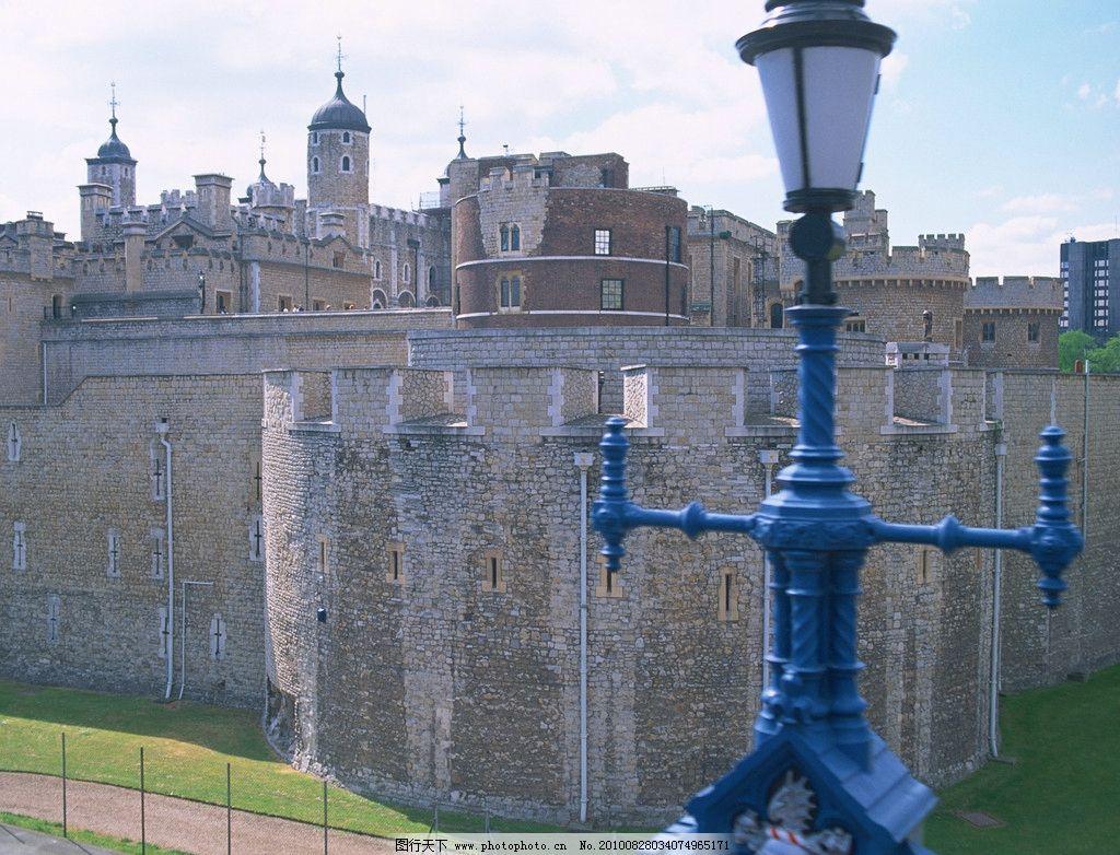 国外风景 伦敦风景 世界 旅游 风景 名胜 建筑 风光 古迹 西欧 欧美