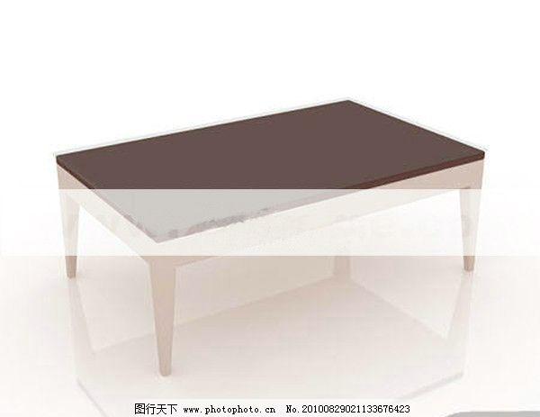 家俱 单体家具 3d模型 家居 座椅 办公家具 桌子 椅子 电脑桌 柜子