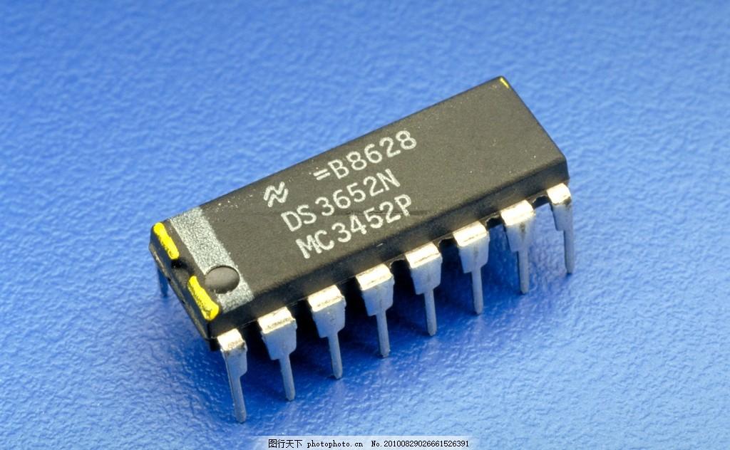 s2574e芯片外围电路图