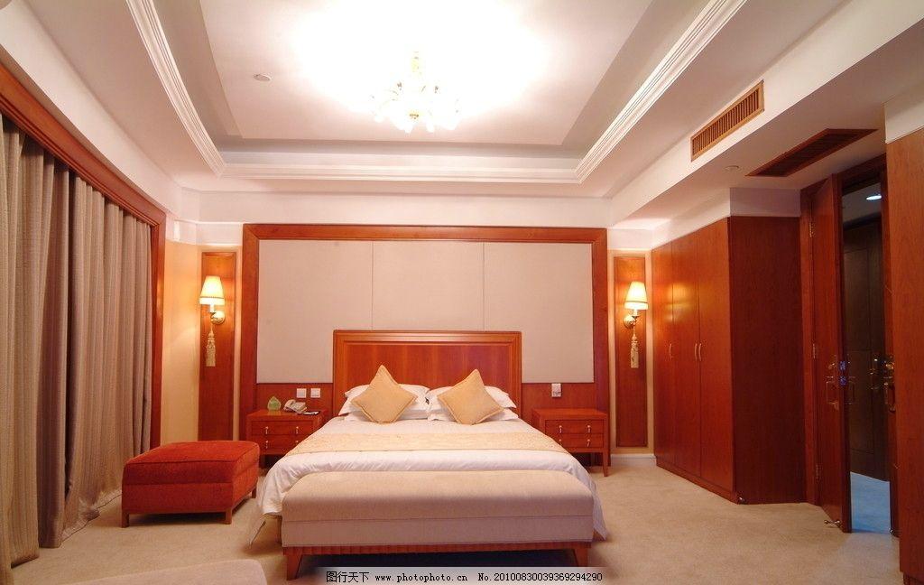 室内装修图片