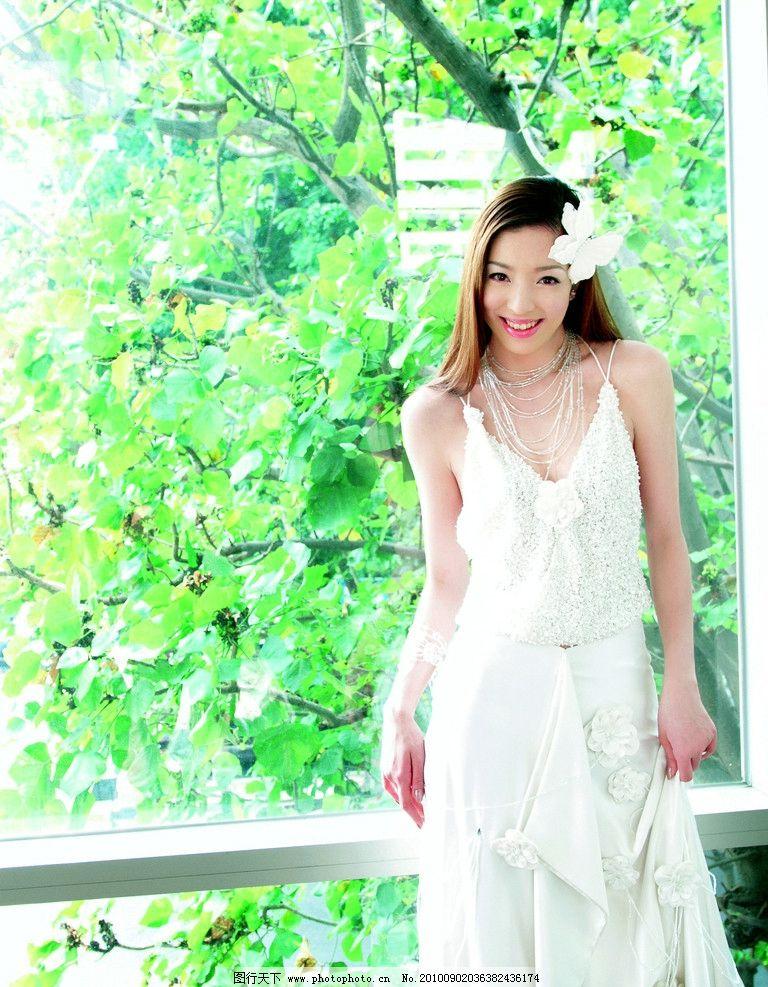 样片 影楼样片 样照 影楼样照 婚纱照 新郎 新娘 美女 人物摄影