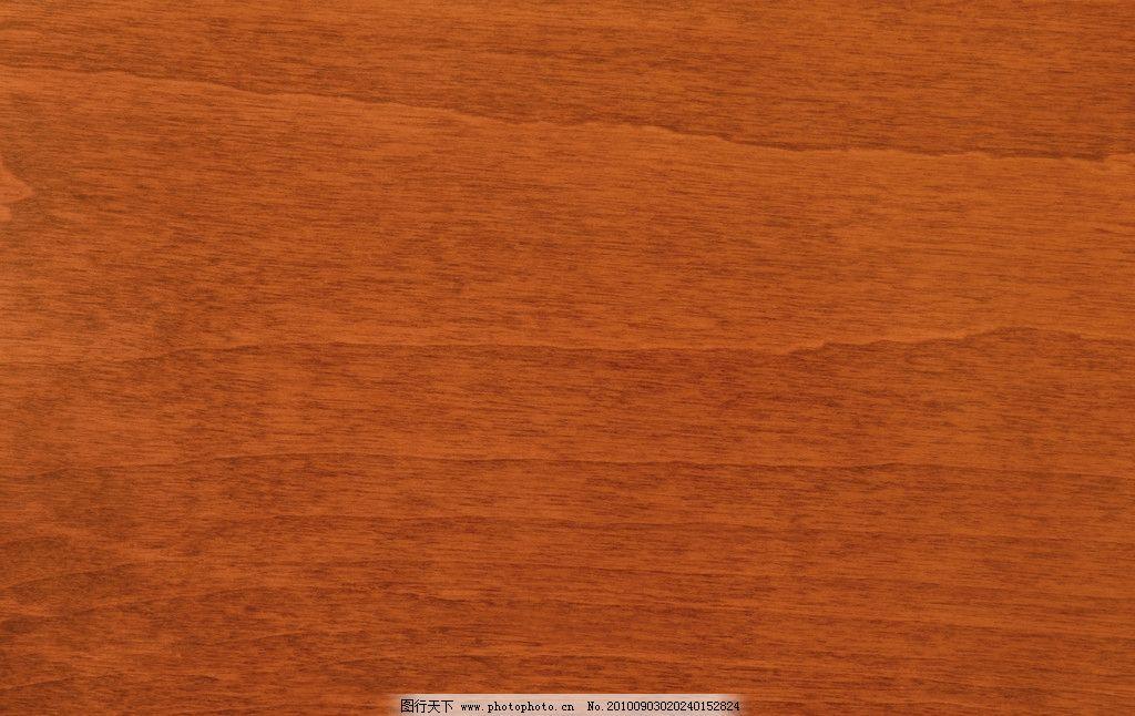 高清木材纹理图片 (1024x646)