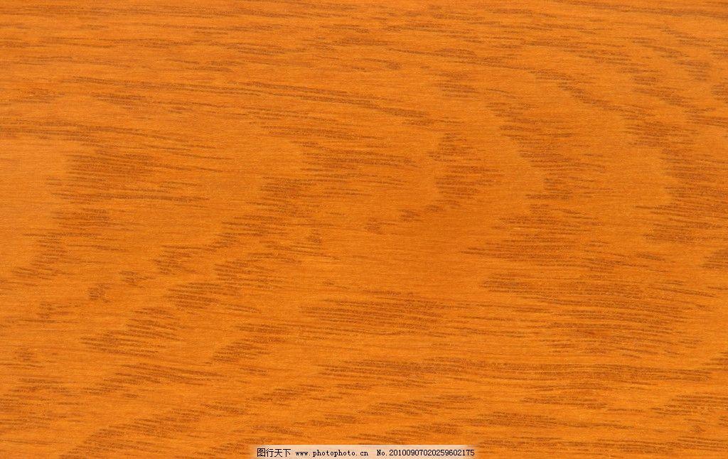 高清木材纹理设计图__背景底纹