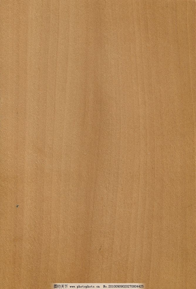 木纹高清图片
