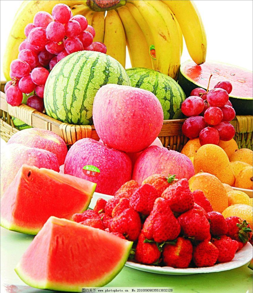 西瓜草莓葡萄枣膨大剂