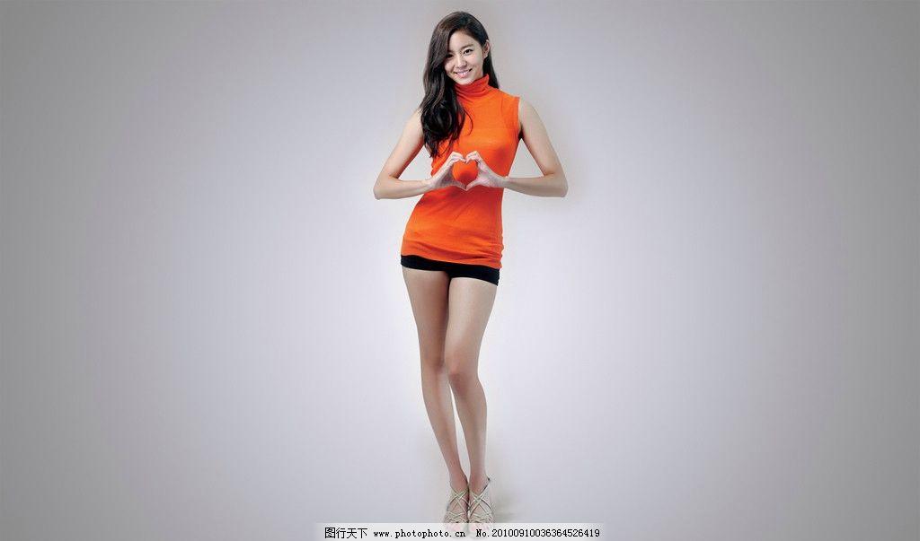 美女明星 韩国 美女 明星 影视 歌星 模特 电视剧 电影 明星偶像 人物