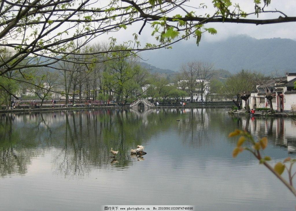 忆江南 风景 西湖 杭州西湖 水桥 国内旅游 旅游摄影 摄影