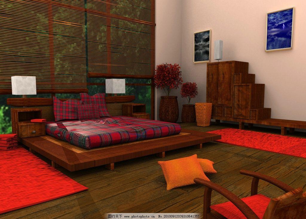高清卧室 欧式装修 欧式客厅装修 时尚客厅 破旧客厅 破旧卧室 高清客