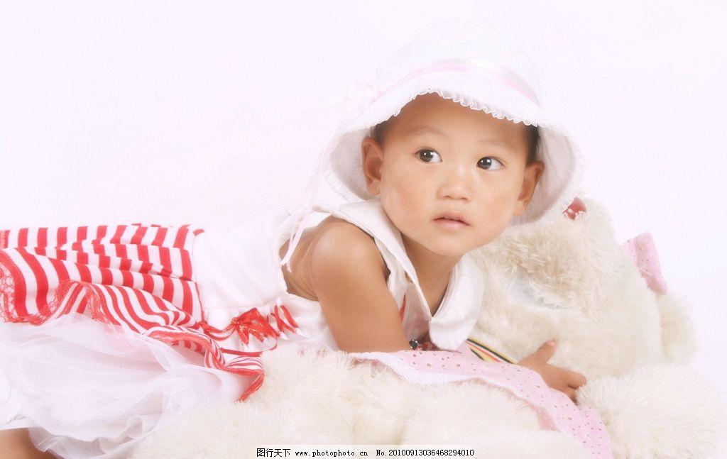 宝宝 壁纸 儿童 孩子 小孩 婴儿 1024_647