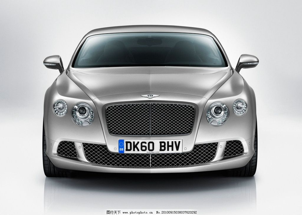 bentley continental gt 2018 price with E5 Ae Be E5 88 A9 E6 A0 87 E5 Bf 97 E6 89 8b E6 9c Ba E5 A3 81 E7 Ba B8 on 2019 Bentley Continental Gt    Taking Orders Now      C 1657 additionally Us 2017 Nissan Gt R Press Kit further 3990733 additionally 2017 Bentley Mulsanne C 508 also 2016 Bentley Continental Gt V8 S Convertible 10.