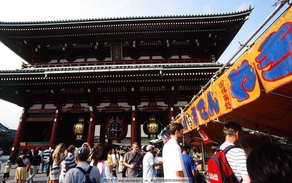 日本 古建 建筑 日本古建筑 文化 日本文化 庙宇 木屋 木结构 历史 老