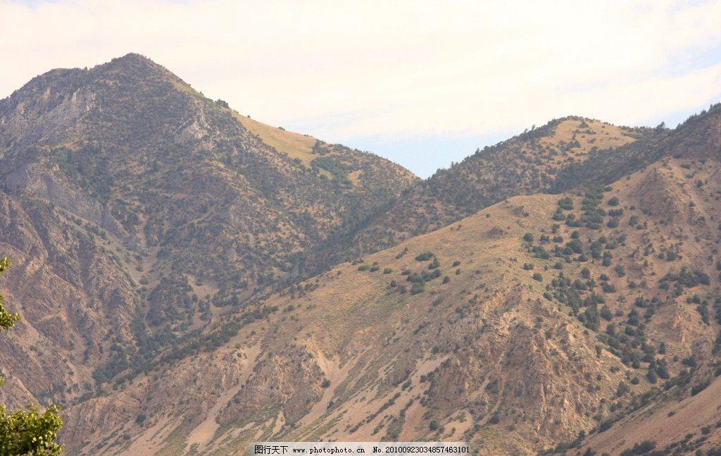 自然风光 风光摄影 山间美景 山峦 山区 山峰 美丽风光 美丽风景 风光