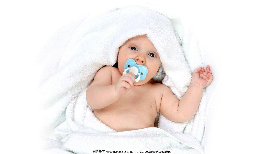 爬行 儿童幼儿 baby 宝宝 儿童 孩子 外国小孩 小孩 children 宝贝