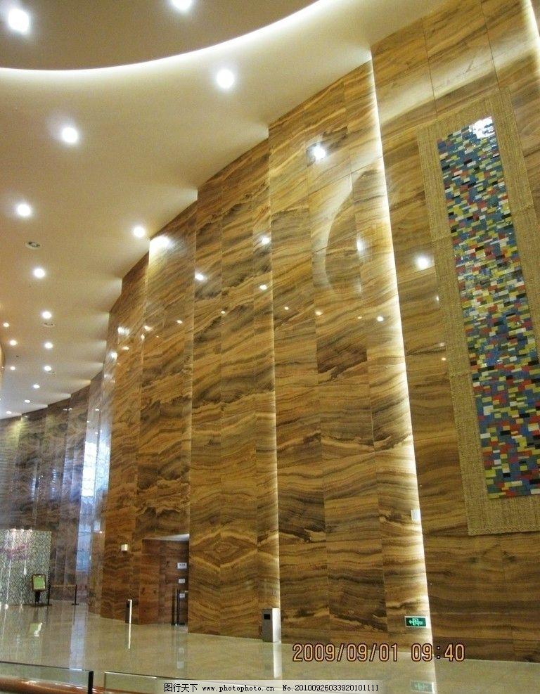 苏州科技馆 苏州鸟巢 墙面 墙体设计 剧院 剧场 摄影机 摄像机 影院