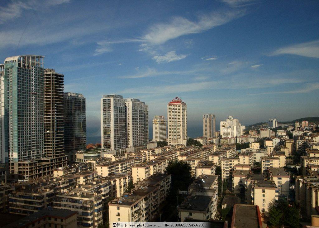 摄影 高楼大厦/城市 摄影 高楼大厦图片