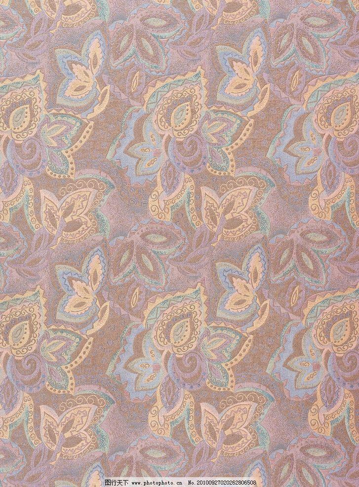 背景花纹 花纹背景 循环花纹