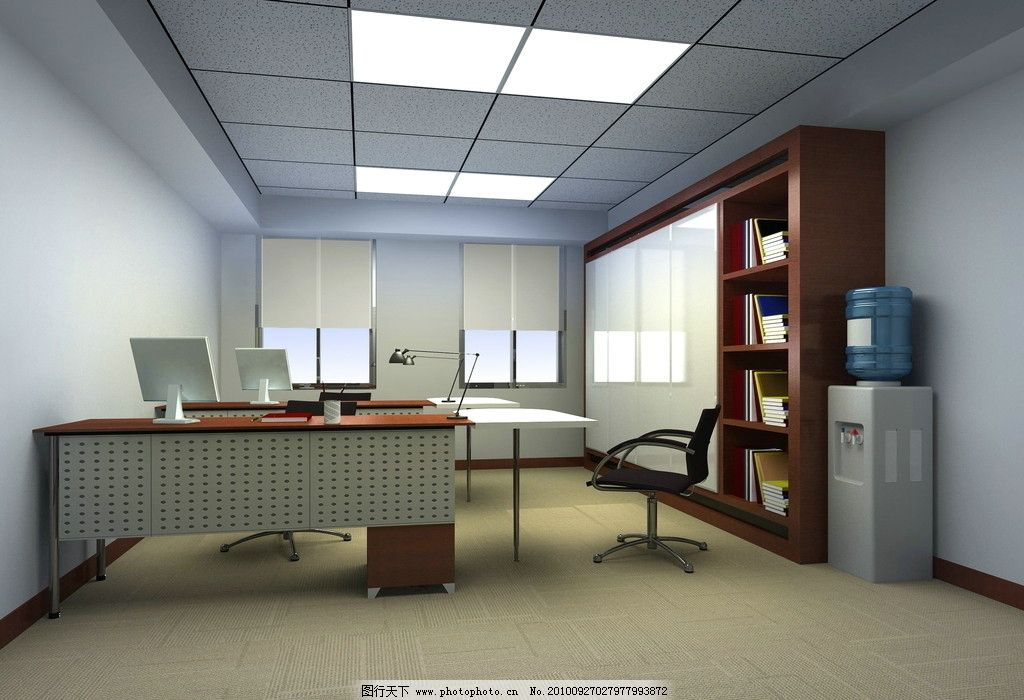 办公室 室内设计 环境设计 设计 72dpi jpg