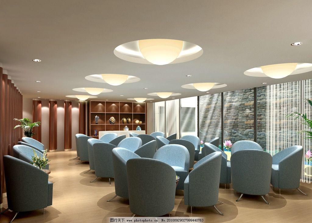 茶室 茶室效果图 室内效果图 室内        室内设计 环境设计 设计