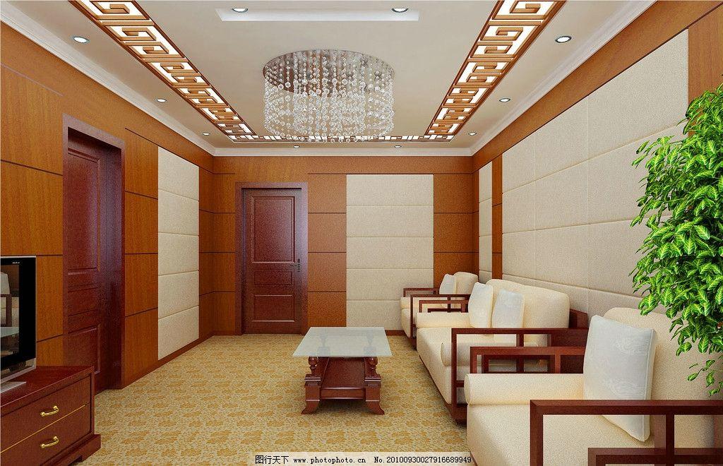 套间 套间装修      室内设计 环境设计 设计 150dpi jpg