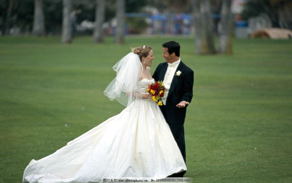 结婚照/结婚照图片